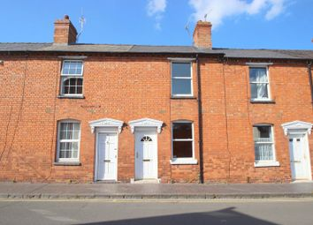 Thumbnail 2 bed terraced house for sale in Printers Place, Mansell Street, Stratford-Upon-Avon