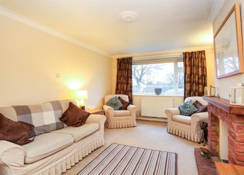 Thumbnail 3 bed semi-detached house for sale in Newtimber Gardens, Shoreham-By-Sea