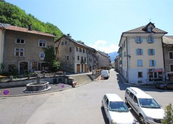 Thumbnail 1 bed apartment for sale in Rhône-Alpes, Haute-Savoie, Taninges
