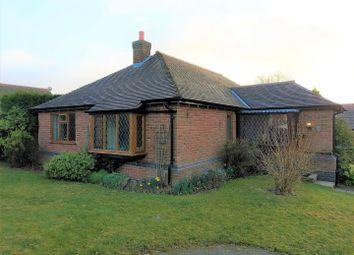 Keating Gardens, Four Oaks, Sutton Coldfield B75