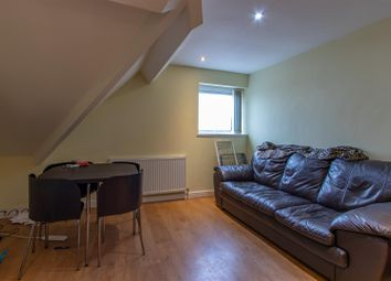 Thumbnail 2 bed property to rent in Richmond Road, Cathays, Cardiff