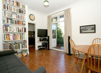 Thumbnail 1 bed flat for sale in Hornsey Lane, Highgate