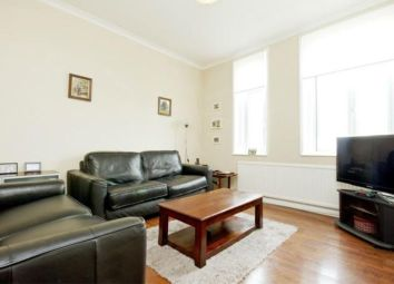 Thumbnail 2 bed flat to rent in Churchfield Road, Acton