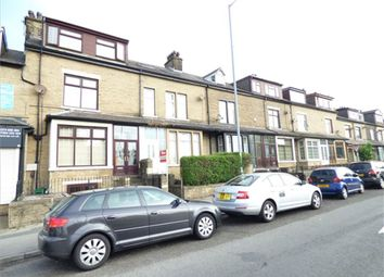 Thumbnail 5 bed terraced house to rent in Leeds Road, Bradford