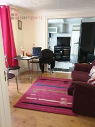 1 bed maisonette to rent in Selkirk Road, London SW17