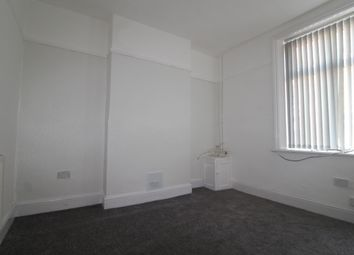 Thumbnail 2 bed terraced house to rent in Queensbury Road, Burnley