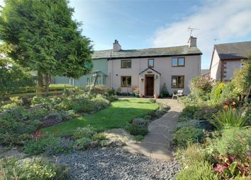 Thumbnail 2 bed cottage for sale in 1 Sunnyside, Shap, Penrith