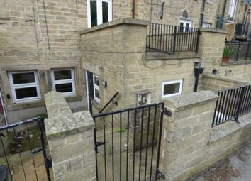 Thumbnail Office to let in Market Street, Holmfirth, Holmfirth