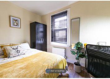 Room to rent in St. Pauls Road, Cheltenham GL50