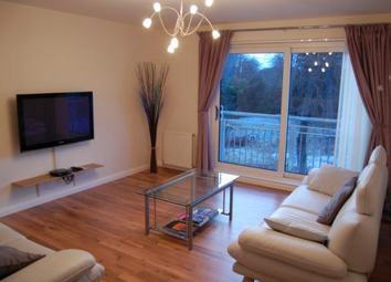 Thumbnail 2 bed flat to rent in 55 Rubislaw Square, Aberdeen, 4Dg