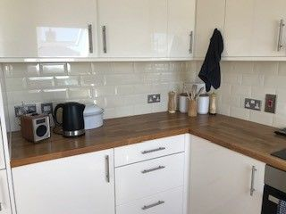 3 bed flat to rent in Southwood Road, Ramsgate CT11