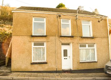 Thumbnail 2 bed flat to rent in Commercial Street, Ferndale
