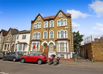 Thumbnail 1 bedroom flat for sale in Coppermill Lane, Walthamstow, London