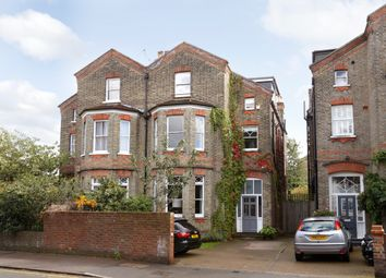 Thumbnail 5 bed property for sale in Ridgway, Wimbledon Village, Wimbedon