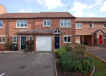 Thumbnail 3 bed property for sale in Marshall Crescent, Wordsley
