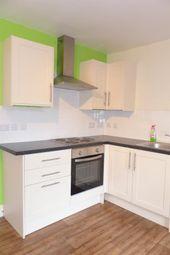 Thumbnail 2 bedroom flat to rent in Middleton Street, Llandrindod Wells