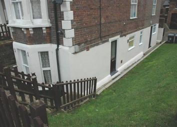 Thumbnail 3 bed flat to rent in Western Road, Tring