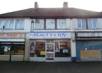 Thumbnail Commercial property for sale in Staines Road, Feltham
