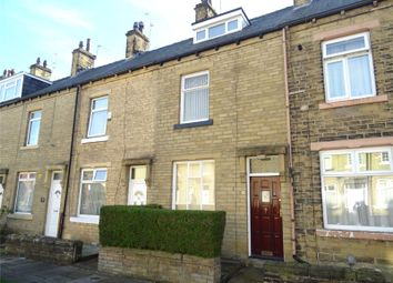 Thumbnail 3 bed detached house for sale in Lingwood Terrace, Bradford, West Yorkshire