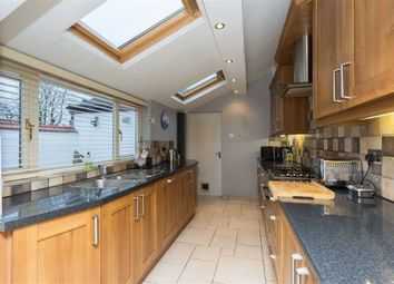 Thumbnail 3 bed end terrace house to rent in Clitheroes Lane, Freckleton, Preston