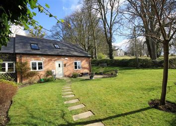 Thumbnail 3 bed detached house for sale in The Gallops, Foxhill, Wiltshire