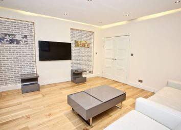 Thumbnail 2 bed flat to rent in Westchester House, Seymour Street, Paddington, London