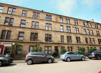 Thumbnail 1 bed flat for sale in 1/2, 5 White Street, Partick, Glasgow