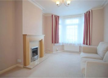 Thumbnail 3 bed terraced house for sale in Lower Road, Kenley