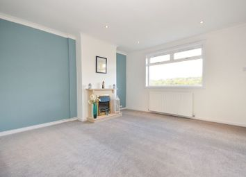 Thumbnail 2 bed terraced house for sale in High Craigends, Kilsyth, Glasgow