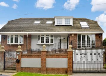 6 bed detached house for sale in Iris Avenue, Bexley DA5