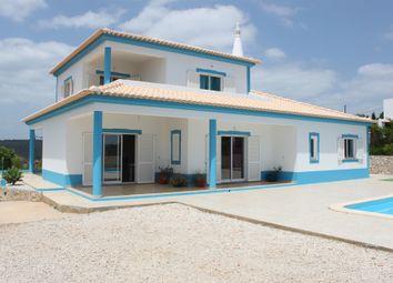 Thumbnail 3 bed villa for sale in São Bartolomeu De Messines, Portugal