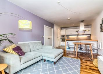 Thumbnail 2 bedroom flat for sale in Whitworth Street West, Manchester, Greater Manchester, The Hacienda