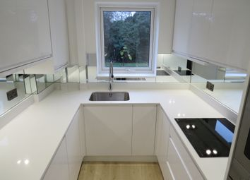 2 bed maisonette for sale in Heath View, East Finchley N2