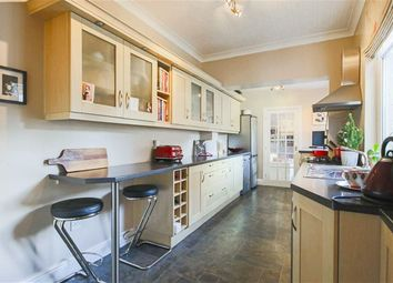 Thumbnail 3 bed terraced house for sale in Greenmount, Barrow, Lancashire