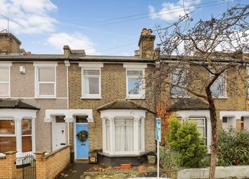 Thumbnail 3 bed terraced house for sale in Fearon Street, London