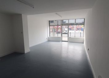 Thumbnail Property for sale in Hessle Road, Hull