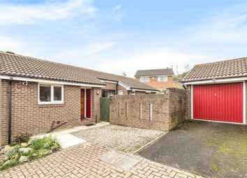 Thumbnail 2 bed detached bungalow for sale in Eaton Hill, Leeds