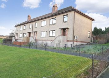 3 bed terraced house for sale in Carden Castle Park, Cardenden, Lochgelly KY5