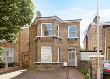Thumbnail 3 bedroom flat to rent in Willow Terrace, Gibbon Road, Kingston Upon Thames