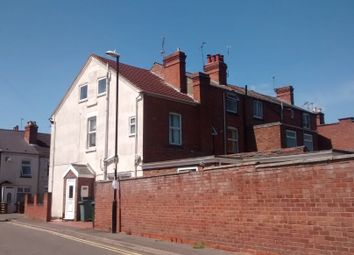 Thumbnail Room to rent in Coombe Court, Brinklow Road, Binley, Coventry