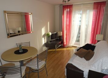 Thumbnail 1 bedroom flat for sale in Cranbrook Street, Nottingham