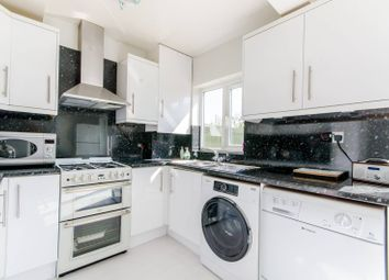 Thumbnail 3 bed terraced house for sale in Baker Street, Enfield Town