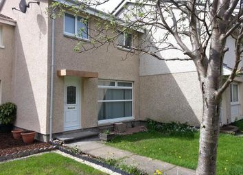 Thumbnail 3 bed terraced house to rent in Stratford, Calderwood, East Kilbride