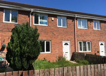 Thumbnail 3 bed terraced house to rent in Store Terrace, Easington Lane