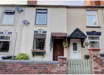 Thumbnail 2 bed terraced house for sale in 3 Temple Street, Lower Gornal