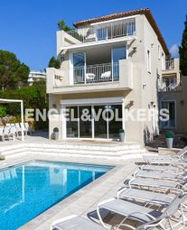 Thumbnail 8 bed property for sale in Cannes, France