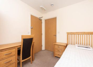 Thumbnail Room to rent in Brock Grove, Oxford