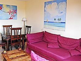 Thumbnail 1 bed apartment for sale in La Oliva, Corralejo, Fuerteventura, Canary Islands, Spain