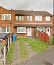 Thumbnail 2 bedroom terraced house for sale in Manifold Drive, Alvaston, Derby, Derbyshire