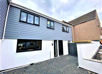 Thumbnail 2 bed semi-detached house for sale in Rae Place, Coleshill Road, Nuneaton, Warwickshire